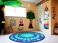 sm_circle_carpet