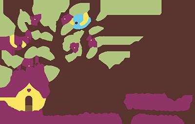 Blossoming Buds Preschool